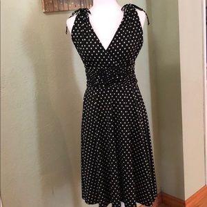 Flattering AA Studio Dress, size 6